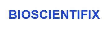 BioScientifix